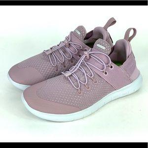 Nike Shoes - Nike Women's Free RN CMTR 2017 Running Training